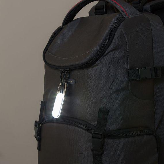 Lumi-Clip - Powerful Pocket Light