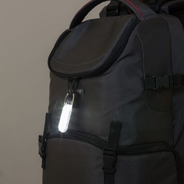 Lumi-Clip - Powerful Pocket Light