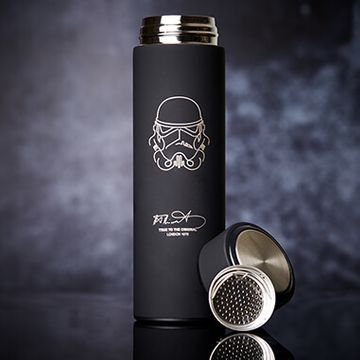 Original Stormtrooper - Vacuum Flask