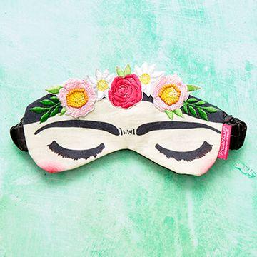 Frida Eyemask