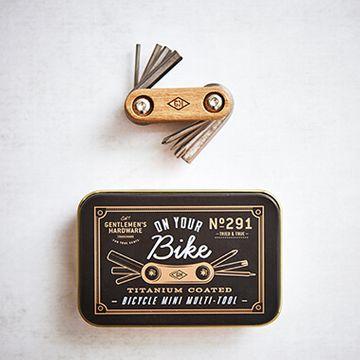 GH Pocket Bicycle Multi-Tool