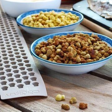 Cookat - Make Your Own Cat Treats