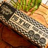 Pig 'N' Mix: Piggin' Hot Stuff Pork Cracking Gift Set