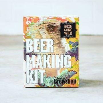 Beer Making Kit: Gose Gone Wild