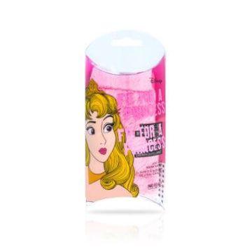 Princess Aurora Make-up Removing Cloth