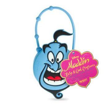 Disney's Aladdin's Genie Hand Sanitizer