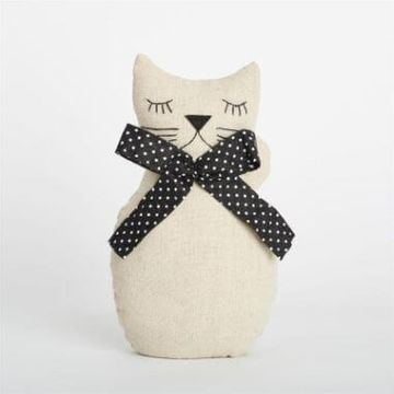 Simply Make Door Stop Kit - Cat