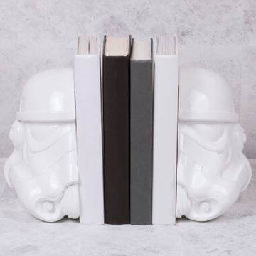 Original Stormtrooper - Bookends