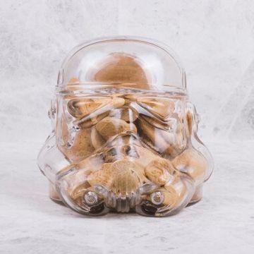 Original Stormtrooper - Cookie Jar