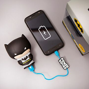 Batman Powerbank