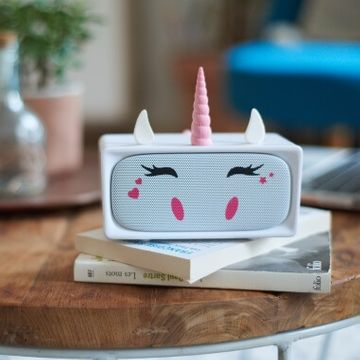 Adorable Speaker - Unicorn