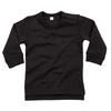 Personalised Initials Baby Sweatshirt