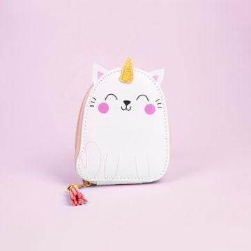 Kittycorn Nail Kit