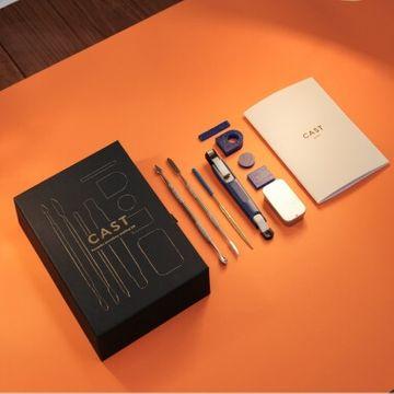 CAST Bespoke Jewellery Making Kit