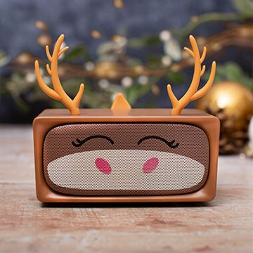 Adorable Speaker - Deer