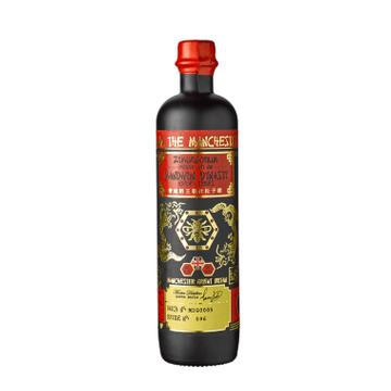 Zymurgorium Mandarin Dynasty Oriental Gin