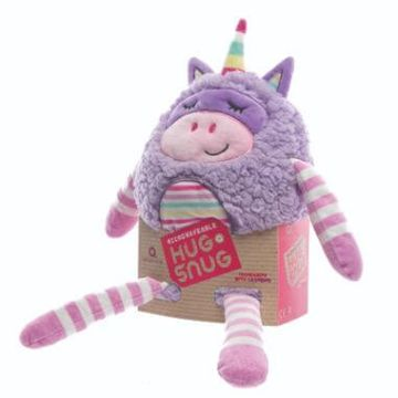 Unicorn Hug A Snug
