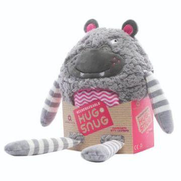 Hippo Hug A Snug