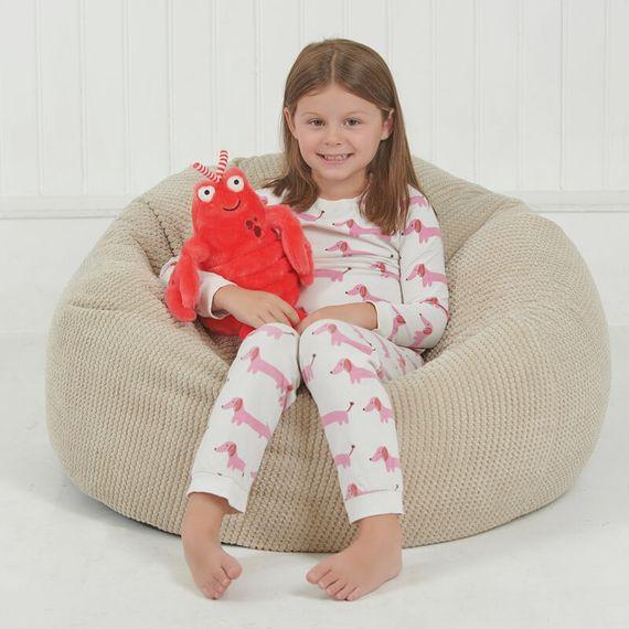 Lobster Snuggable Hottie