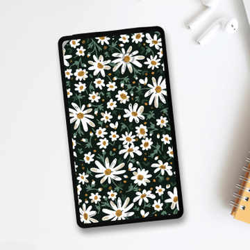 Personalised 8000mah Powerbank - Daisy