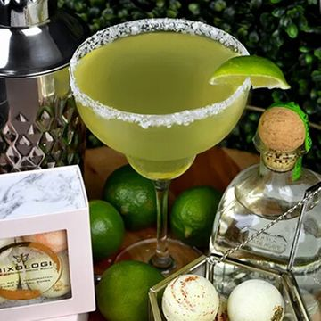 Margarita Drink Bomb - Pack Of 2