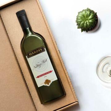 Letterbox White Wine
