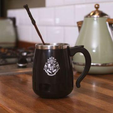 Harry Potter Self Stirring Mug