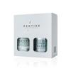 Pentire Seaward Non-Alcoholic 20cl Spirit & Tonic Gift Box