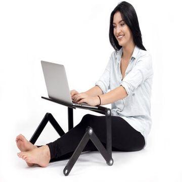 Adapt A Desk