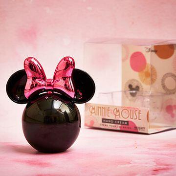Minnie Magic Hand Cream