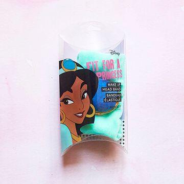 Disney Princess Jasmine Headband