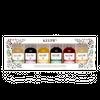 Keepr's Honey Gin Taster Gift Box