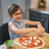 Birtelli's At Home 4 Pizza Kit