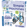 Learn About Simple Machines Experiment Kit