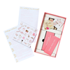 Bridal Shower Games Collection