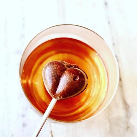 Tea-Pop Earl Grey Tea